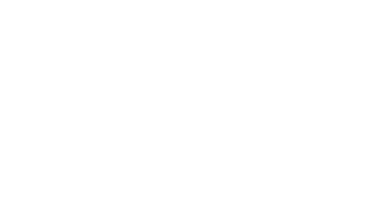 Outlet le Firme